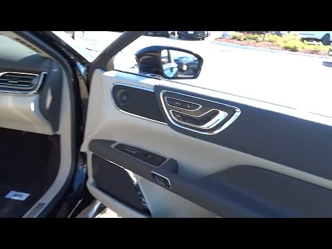 2017 Lincoln MKC Arlington Heights, Schaumburg, Streamwood, Elgin, Palatine, IL L936 from YouTube · Duration:  3 minutes 20 seconds