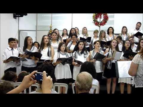 Cantata 2015 parte 5