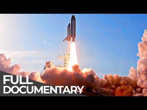 Biggest Space Milestones: