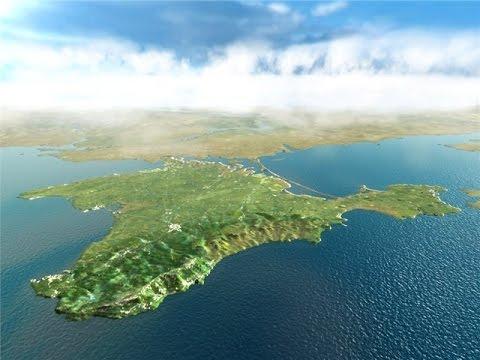 В Крым вернулись около 450 уехавших после референдума крымских татар