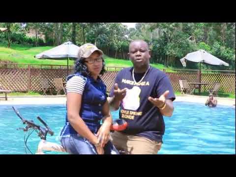 Ben Bii Kibwagizo Official Video