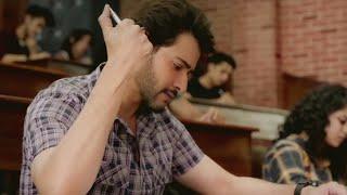 💖New Whatsapp Status Video 2020 💖| Love Status 💖| Hindi Song Status 2020 😍New Status 2020