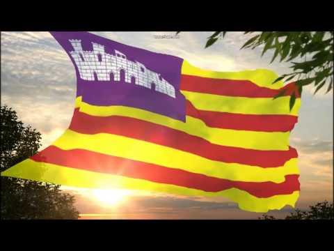 Himno de las Islas Baleares (Región de España)