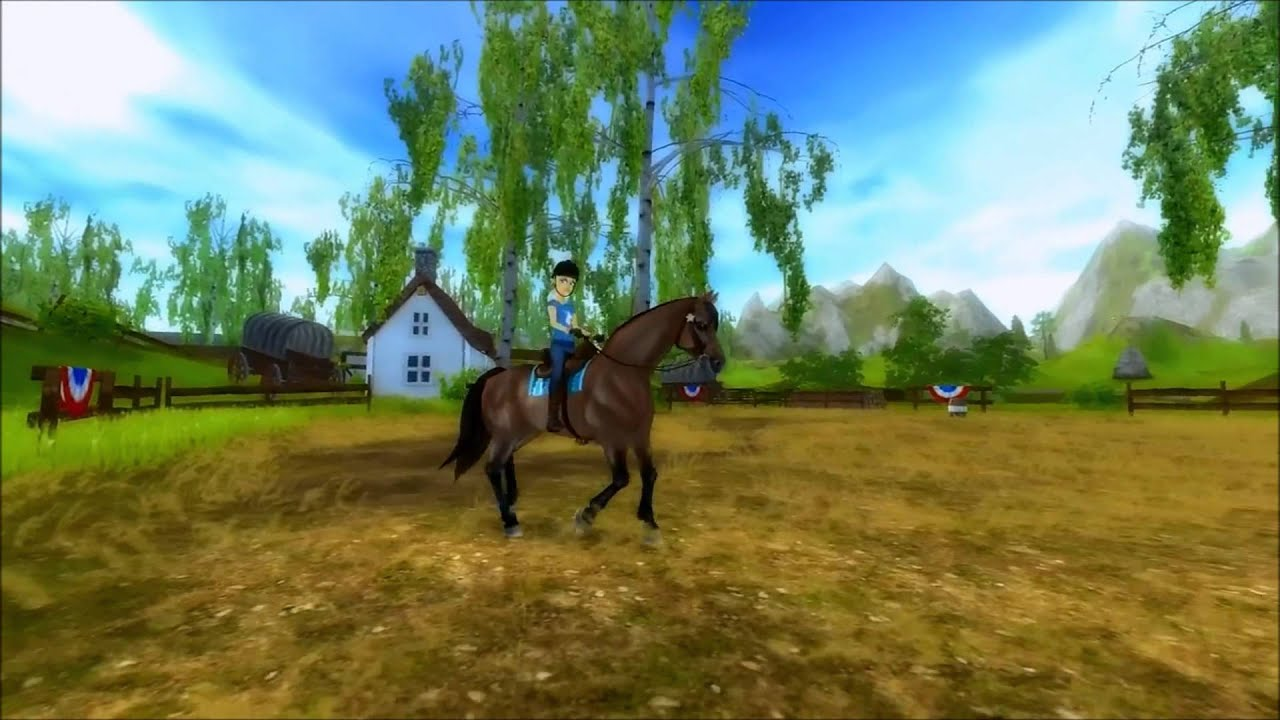 how to pay for star stable
