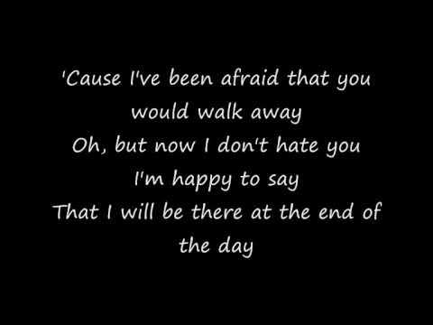 Broken hearted girl   Lyrics
