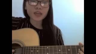 Việt Nam Đi, Hôn Và Yêu-Phạm Hồng Phước [Cover Guitar]