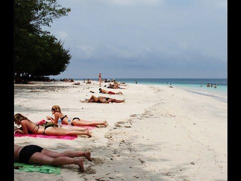 objek-wisata-di-pulau-lombok-yang-wajib-dikunjungi---paket-tour-di-lombok
