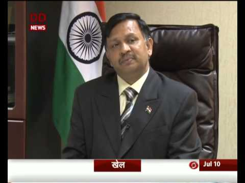 PM's visit to Turkmenistan: Focus to be on energy security
