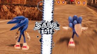 sonic-fan-games-sonic-2006-pc-sage-2018