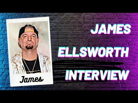 Download James Ellsworth Talks WWE Money In The Bank Controversy, Carmella, Jon Moxley & More
