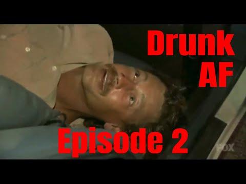 Brand New Series - People Drunk AF Episode 2