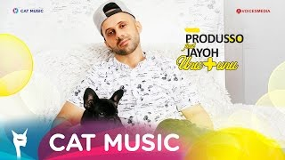 Produsso feat. Jayoh - Unu plus unu (Official Single)