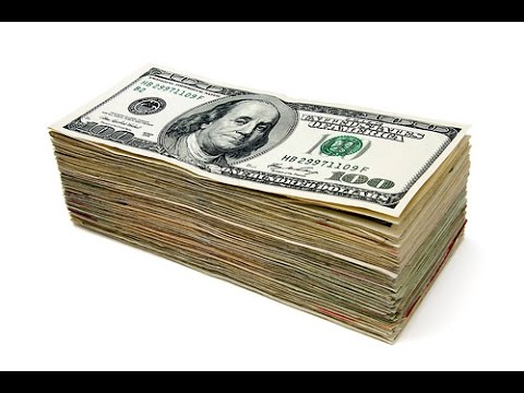 Paid Training Free How To Make Money With Affiliate Programs