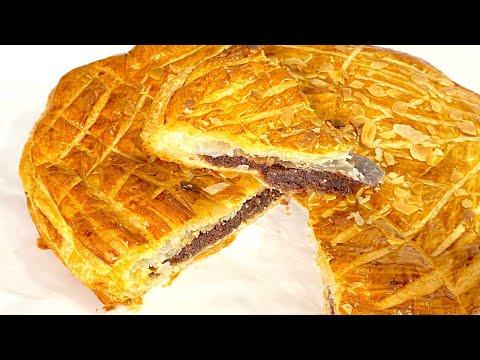 galette-des-rois-frangipane-chocolat-recette-facile-et-rapide