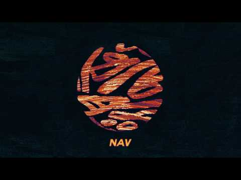 NAV - Some Way ft. The Weeknd (Official Audio)