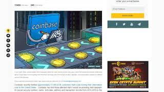 Video Crypto Finance Analyst ep2 Ripple, the news and Coingecko download MP3, 3GP, MP4, WEBM, AVI, FLV Juni 2018
