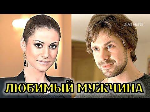 Вы не поверите! Неудачный брак и другие подробности личной жизни Анны Ковальчук