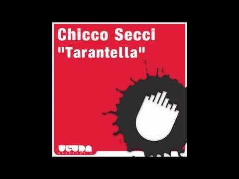 Chicco Secci - Tarantella