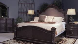 Wellsbrook Collection from Signature Design by Ashley