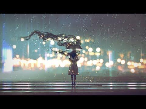 "Most Emotional Music: ""Silent Story"" by Richard Luke Mp3"