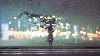 "Most Emotional Music: ""Silent Story"" by Richard Luke"