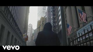 View - Leave a Comment (Short Film)