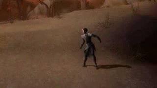 guild wars hamster dance 2