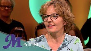 Video Nieuw! 'Sanne Wallis de Show' download MP3, 3GP, MP4, WEBM, AVI, FLV Juni 2018