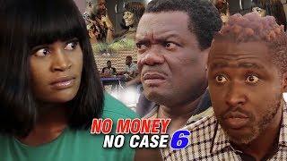 No Money No Case Season 6 FINALE - 2018 Latest Nigerian Nollywood Movie Full HD