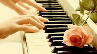 Relaxing Piano Music, Stress Relief Music, Relax Music, Meditation Music, Instrumental Music, ☯2808