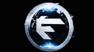Awolnation-Sail (DJ Slink Remix)          (FREE DOWNLOAD)
