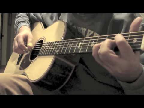 Souvenirs by John Prine - Solo Acoustic...