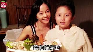 孫安佐被關監獄 狄鶯親姊崩潰:我妹絕對活不了 | 蘋果娛樂 | 台灣蘋果日報