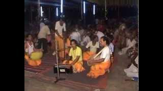 Bengali Devotional Song | Naam Sankirtan | Amal Baowali & Shabari Mukherjee