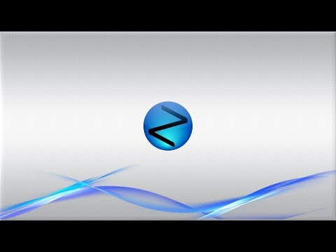 Linux Zorin OS 12.3 Core/Lite Core   PROVENANCE FACEBOOK