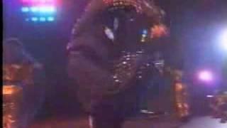 MC Hammer - Dancin