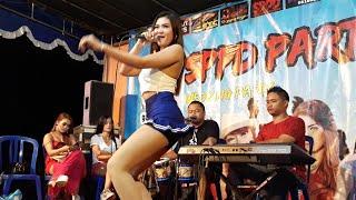 Download lagu PENAK KONCO Rindi Antika SPPD PARTY 12 MP3