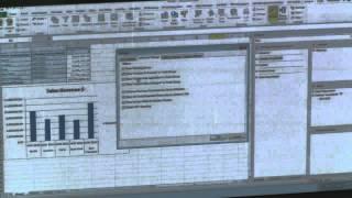 SAP بو تحليل لمكتب und Design Studio