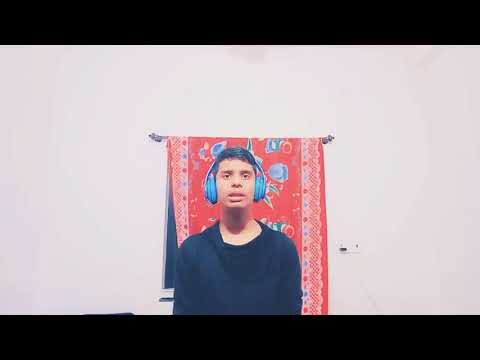 Shaed and Zayn - Trampoline (cover by Sujay Singh)