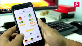 Baixar Best Money Earning App  | Super Apps | Tamil Today Tech