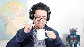 ¿Por qué tenemos diferentes gustos? (Incluye experimento chévere) thumbnail