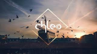 Taylor Swift - Call It What You Want (Chleo Remix) [Ben Schuller Cover]