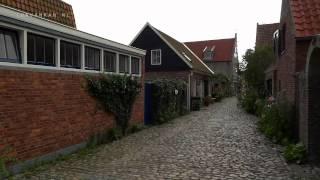 het gat van Veere, speciaal voor Alwin van William .avi jaap fischer vlaamse muzieksite