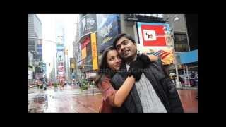 Mannipaaya Lyrics   Vinnaithaandi Varuvaayaa  Ar Rahman  English Subtitle