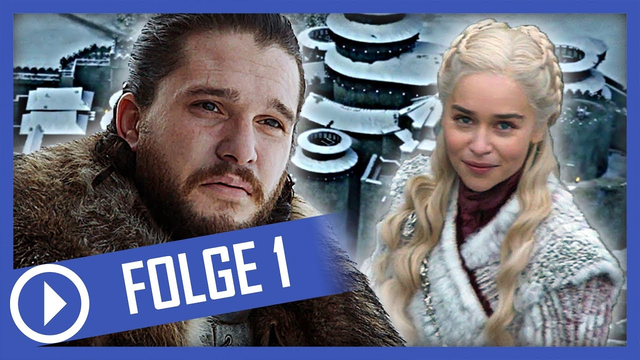 game of thrones staffel 1 folge 10