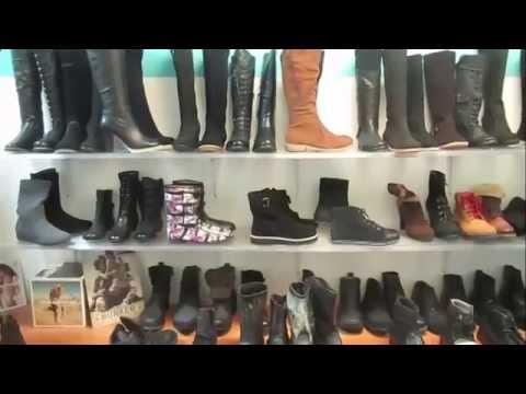Детская обувь со скидкой до 70% в москве в дисконт-центре. Купить обувь для детей недорого можно на распродаже в интернет-магазине odevaika. Ru. Телефоны 8 (495) 215-55-50, 8 (800) 333-44-74.