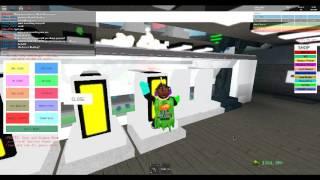 Roblox Skyscraper Factory Tycoon #1.5 | Jdips702 is in it