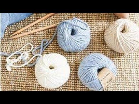 КАК СВЯЗАТЬ СВИТЕР СПИЦАМИ вязание Knit Mom knitting pattern beginners fashion crafting стиль мода