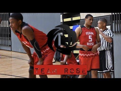4c53c8c9b492 Adidas team rose at stripe alliance in louis aau basketball jpg 480x360 Rose  aau