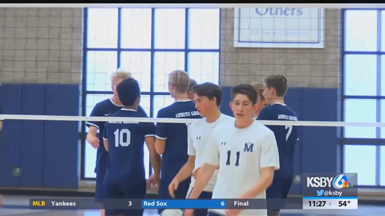 h-s-boys-volleyball-pac-8-arroyo-grande-vs-mission-prep